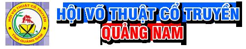 thdatquang